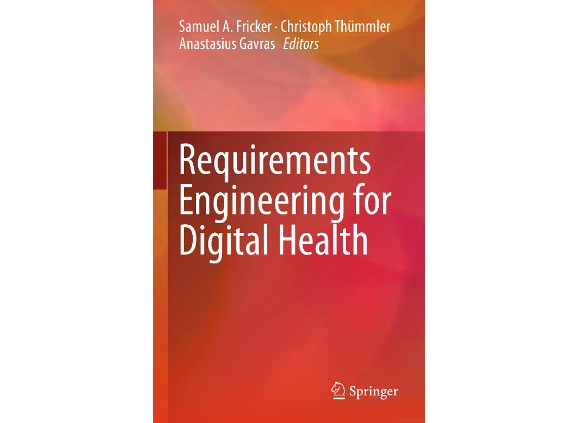 Standards for Digital Health