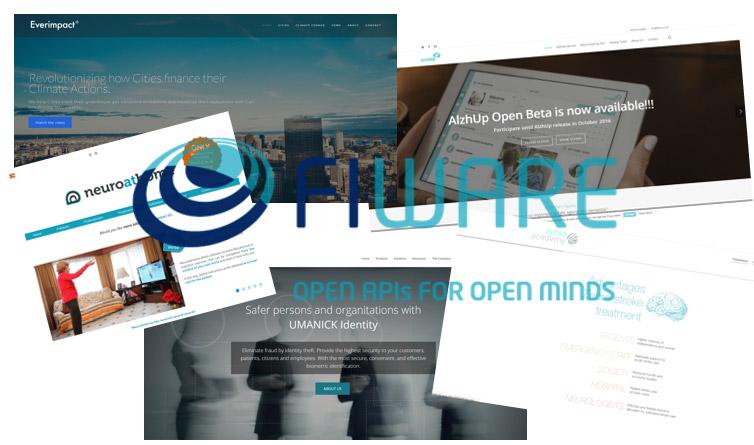 IoT platform integration, 5 promising examples