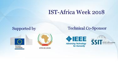 IST Africa 2018, new scientific inputs for EGM