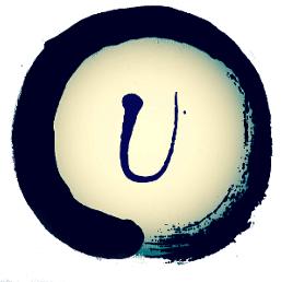 UTEST