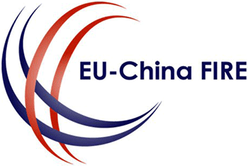 EU-China FIRE