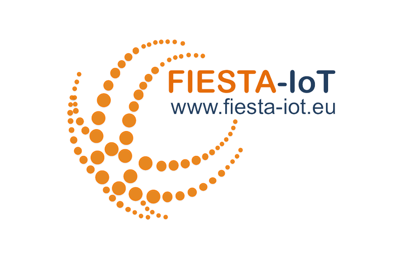 FIESTA-IOT
