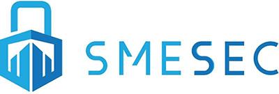 SMESEC