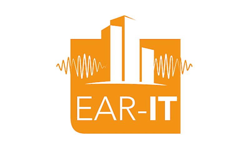 EAR-IT